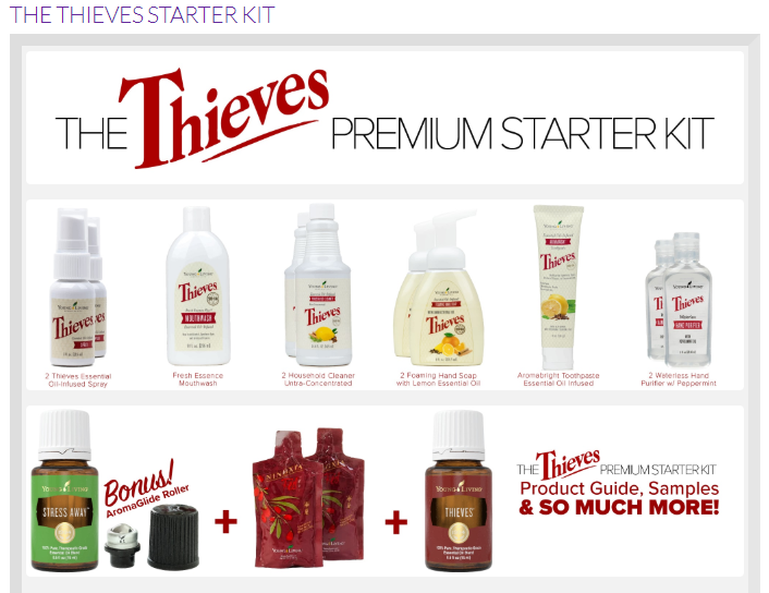 https://essenty.com/debbiegordon/thieves-premium-starter-kit?p=683
